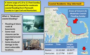 1-21-16 Coastal Flooding-rs