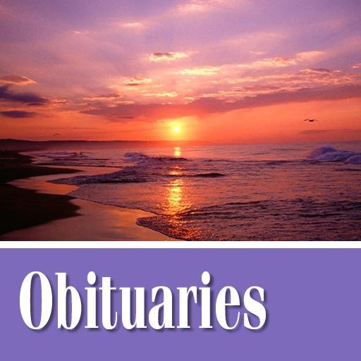 Obituaries - Community Advocate