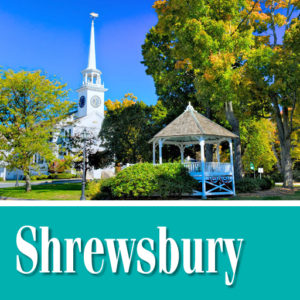 Shrewsbury rolls out new trash and recycling program July 1