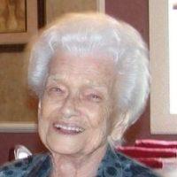 Cecelia M. Charves