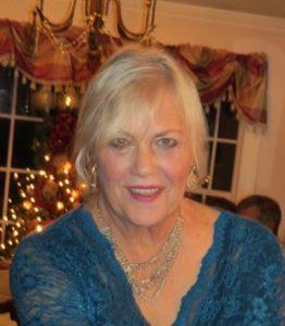 Charlene Graney