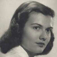 Danella Pearson