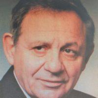 Frank A. Fiorillo
