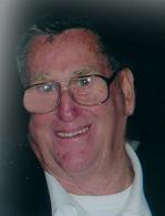 George P. Morlock
