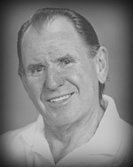John C. Dombrowski Sr.