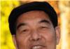 Maowu Huang