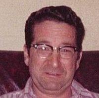 Reginald O. Mabie