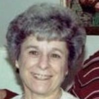 Shirley T. Perry