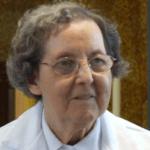 Sr. Liliane Gautreau