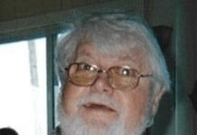 Thomas R. McClay
