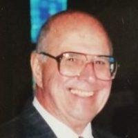 James H. Bauer
