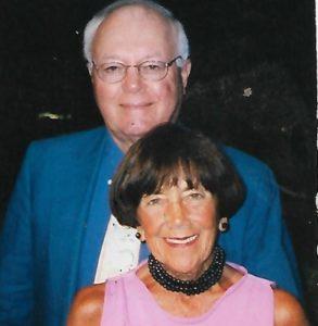 Andrew J. Dell'Olio