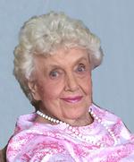 Anne E. Mezynski