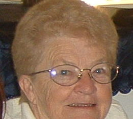 Barbara A. McGrath