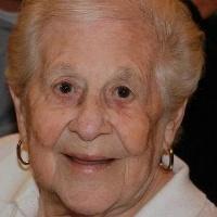 Christine M. Betti