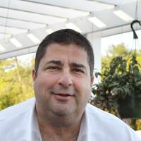 David J. Campaniello