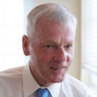 Dennis E. Fay