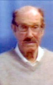 Frederick A. Haas Jr.
