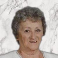 Geraldine C. Lindquist