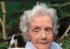 Gladys E. E. Sullivan