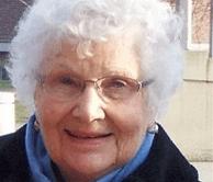 Helen Sooy