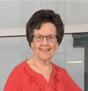 Jeannette P. Hutnak