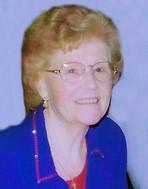 Joanne Deprey