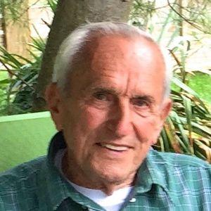 John Yanchewski
