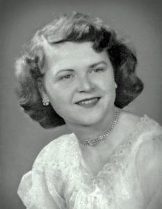 Lorraine R. LaForte