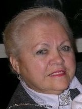 Maryann L. Collins