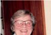 Nancy M. Jones