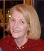 Patricia J. English