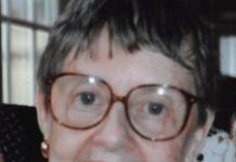 Pauline M. Casey