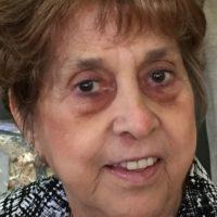 Sandra L. Renes