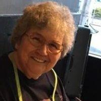 Sandra L. Cook