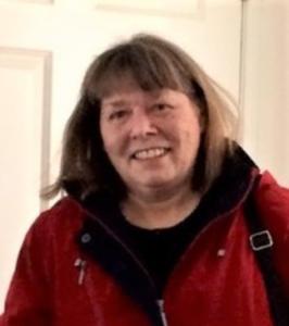 Sheila R. Ellsworth