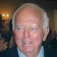 Robert McGoldrick