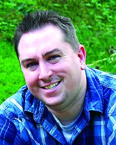 Andrew R. Truell