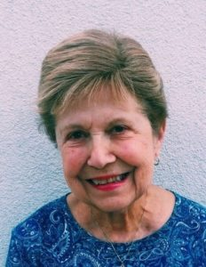 Ann Riva
