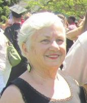 Annette Labarre