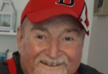 Charles E. Callahan