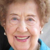 Eleanor R. Myers