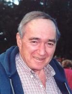 Glenn D. Sklut