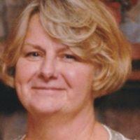 Jacquelene A. Murphy