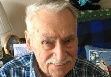 John H. Quinlan Jr