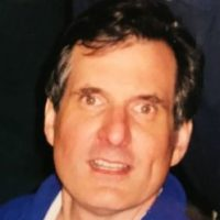 John C. Seekamp