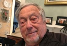 Richard S. Vlock