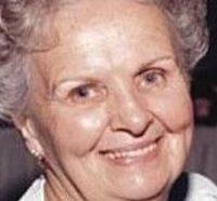 Rita Cincotta