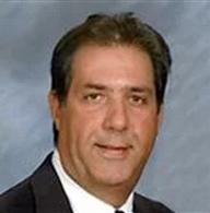 Stephen A. Caputo