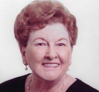 Barbara W. Rule